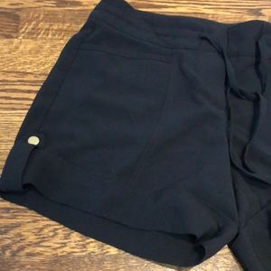 Cache Shorts - Cache shorts